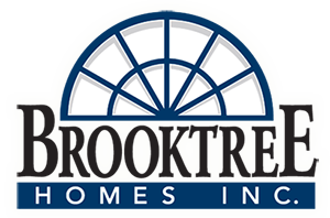 This image has an empty alt attribute; its file name is brooktree-logo.png